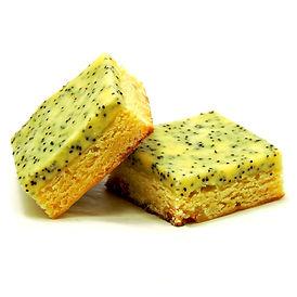 Lemon Cream Cheese.jpg