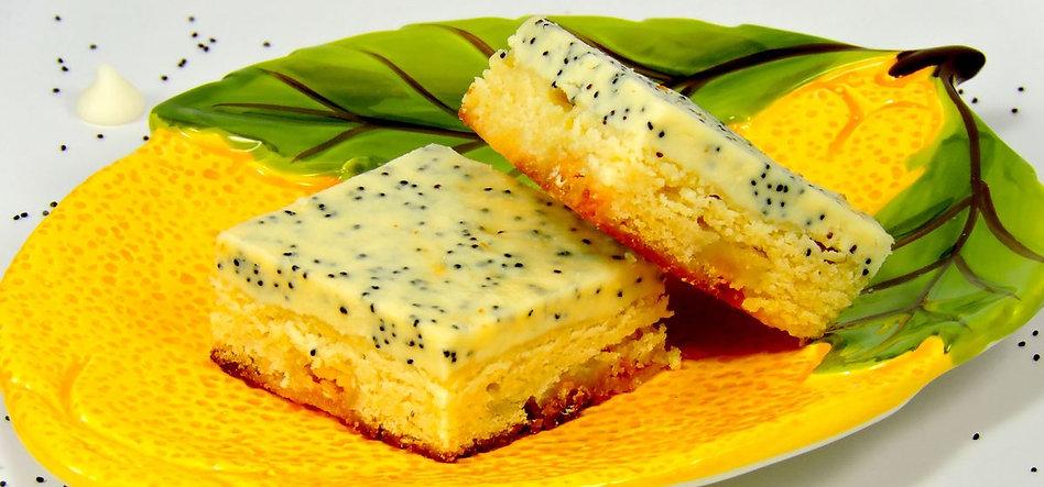 Lemon Cream Cheese background.JPG