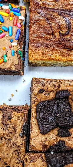 Brownie mix 2.jpg
