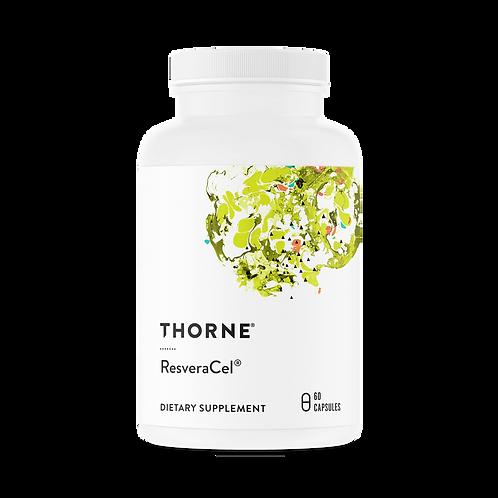 THORNE - ResveraCel®