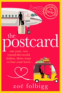 The Postcard Cover.jpg