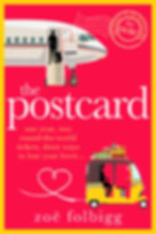The Postcard Cover.jpg