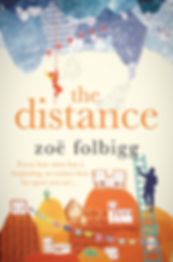 The Distance Cover_edited.jpg