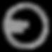 Guro Logo Alternative Transparent Grey.p