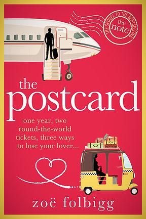 The Postcard Cover_edited.jpg