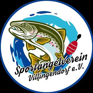 angeln angelverein villingendorf sportangelverein