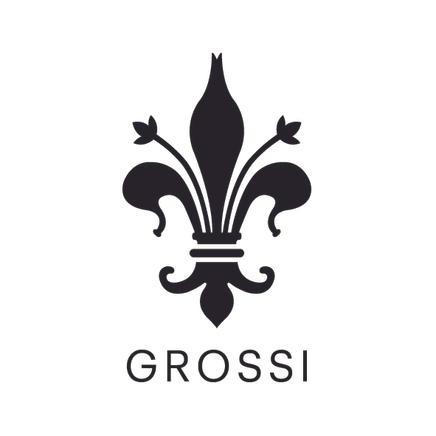 130212_GROSSI_LOGO-01[1].jpg