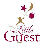 The_Little_Guest.jpg