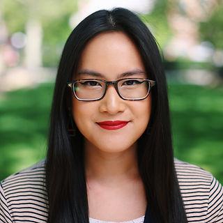 Christina Phan.JPG