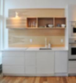 Kitchen Postconstruction.jpg
