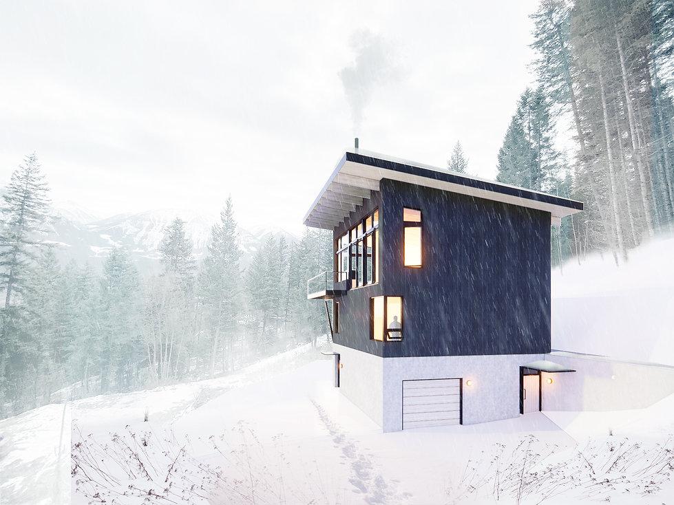 golden house render 2.jpg