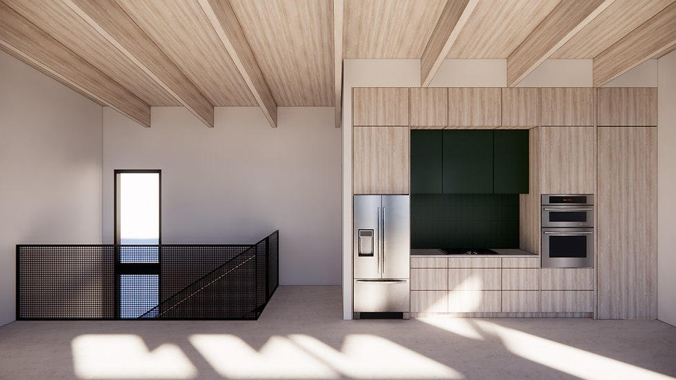 5_Kitchen 1.png