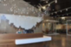 Front Desk Installation View2.JPG