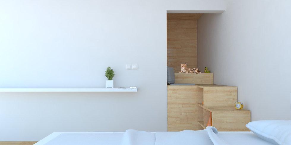 Bedroom 2PS.jpg