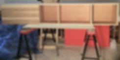 Kitchen Cabinet Midbuild.jpg