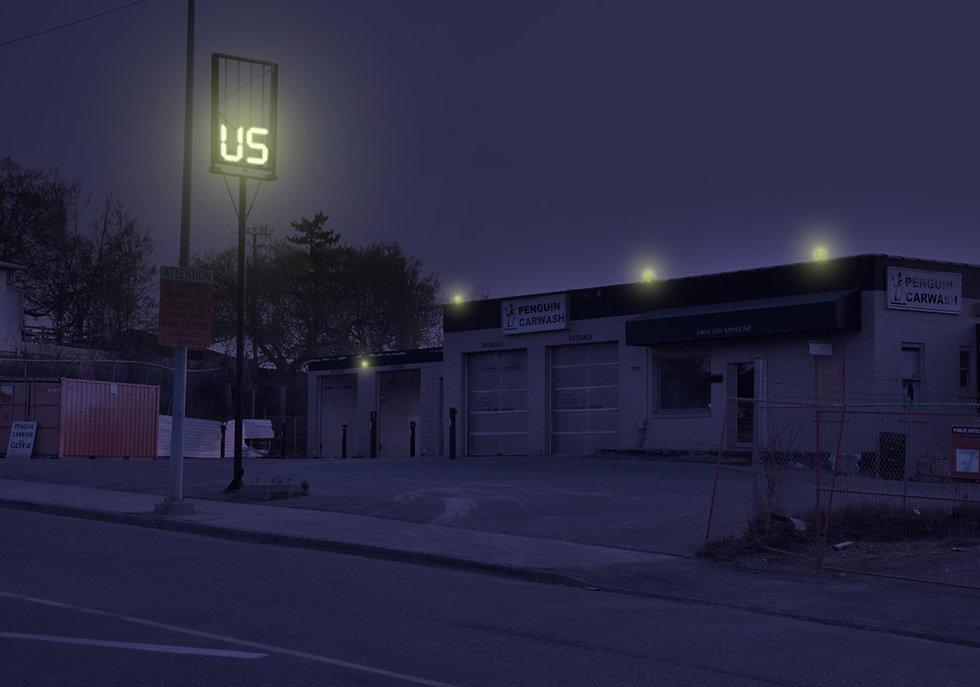 US Render.jpg