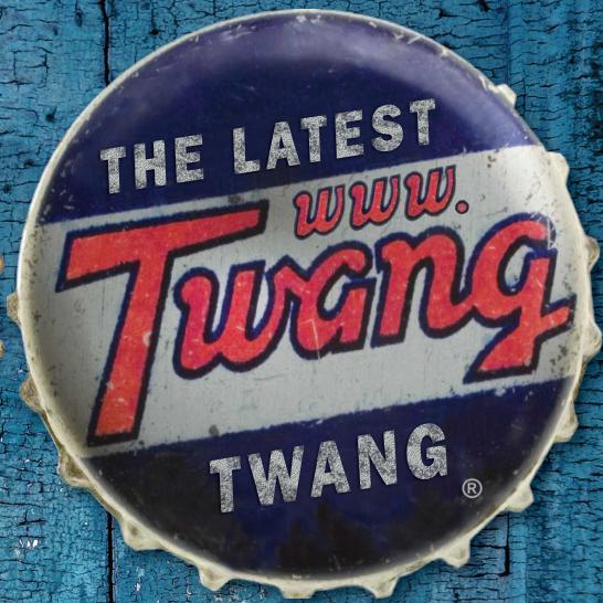 Twang_edited