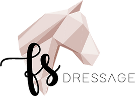 FS_Dressage_Logo_rgb.png