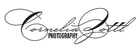 Logo 349x128px.png
