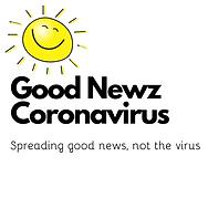 GoodNewzCoronavirus.png