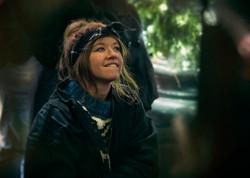 Scott-Events-Photographer-London14