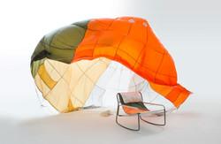 canopy_35