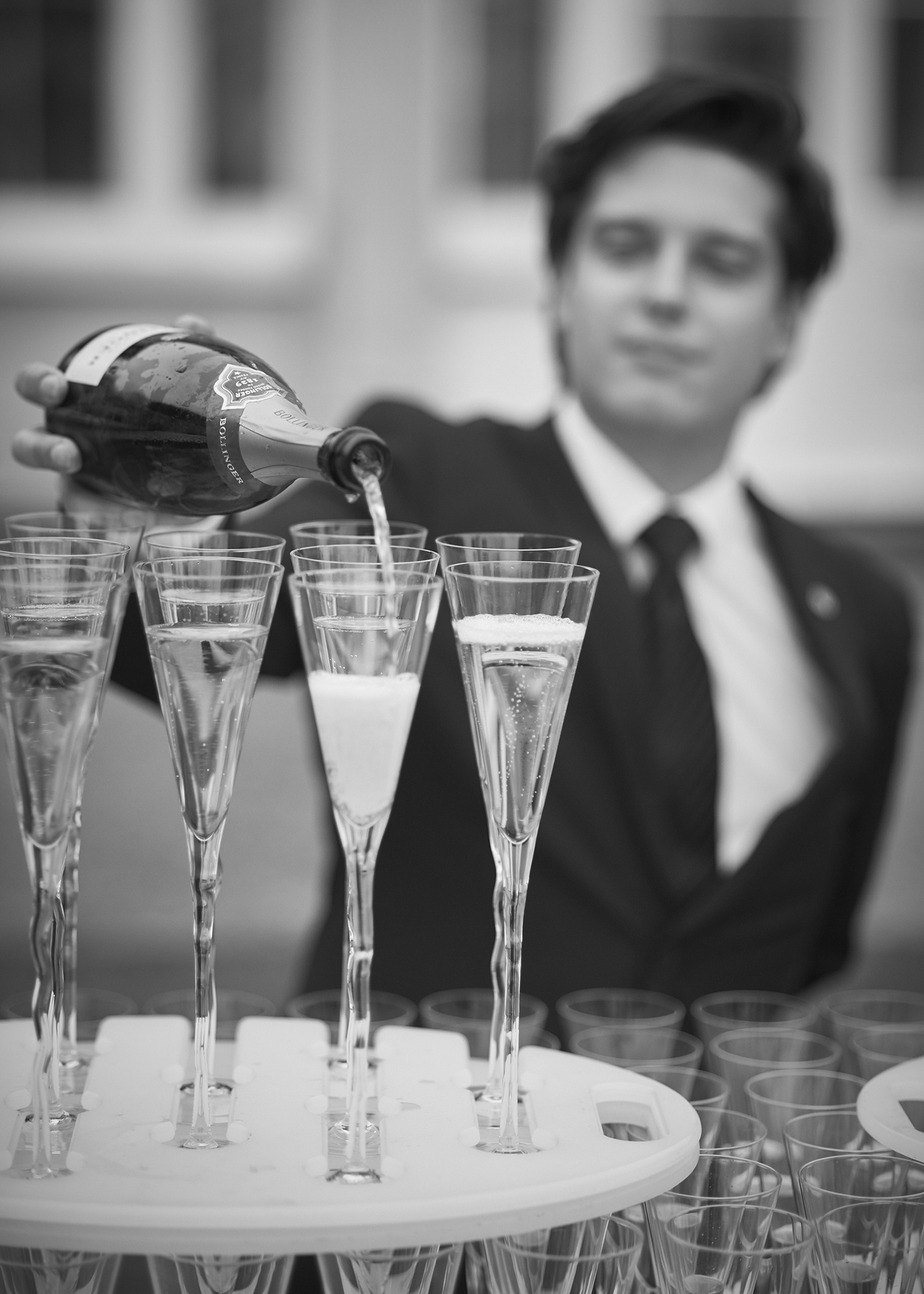 Scott-Events-Photographer-London48