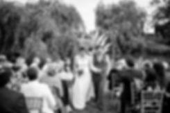 0136_Richard-Louise-Wedding_1I5A2250.jpg