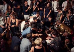 Scott-Events-Photographer-London41