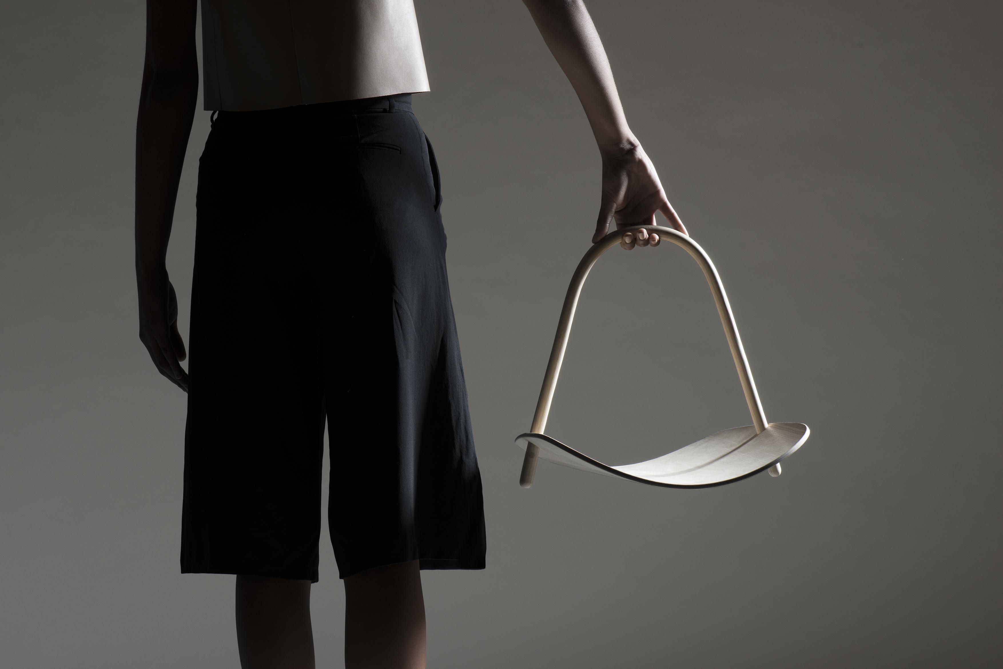 Basket-4