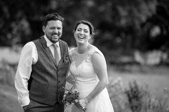 0154_Richard-Louise-Wedding_8C6C6869.jpg