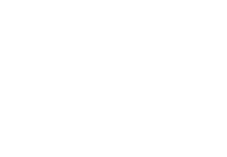 Jackie Racine Photography Type.png