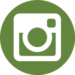 clipart-of-instagram-icon-12 copy.png