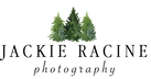trees for logo.png