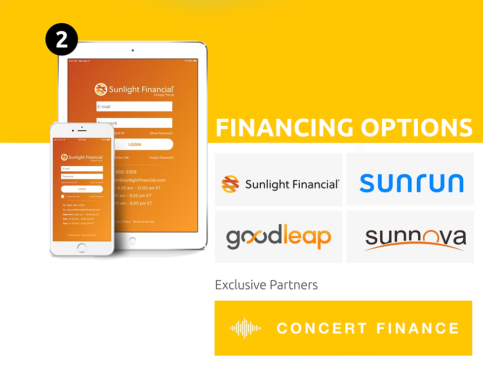 Finance Options .png