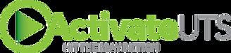ActivateUTS-logo-mid.png