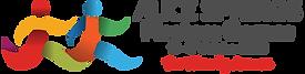 asmg-2020-logo.png