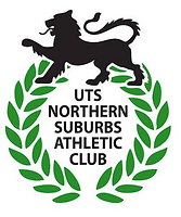 New UTS Norths Logo.png