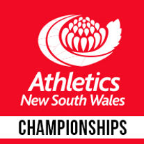 Athletics NSW Championship Image.jpg