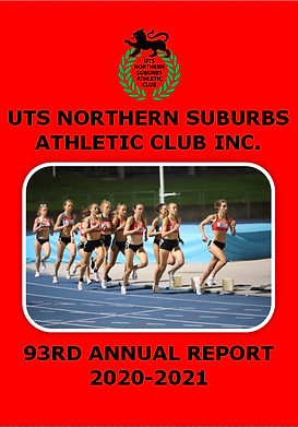 93rd Annual Report Front Cover.PNG