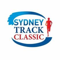 Sydney Track Classi.jpg