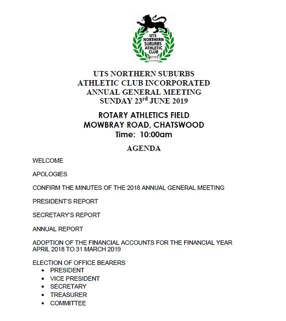 UTN AGM 2019.png