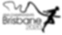 AMA Championships Brisbane Logo.png