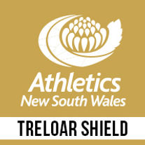 Athletics NSW Treloar Shield Image.jpg