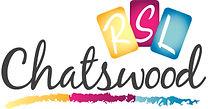 chatswood-rsl.jpg