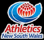 Athletics NSW.png