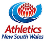 Athletics NSW.png