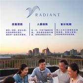 Radiant .jpg