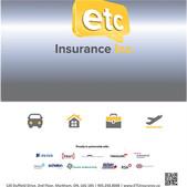 ETC Insurance.jpg