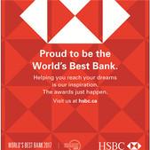 HSBC .jpg
